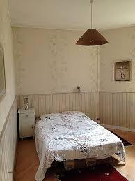louer chambre particulier location de chambre chez particulier beautiful 15 chambre louer lyon
