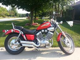 25 best virago 535 ideas on pinterest yamaha virago 125 virago