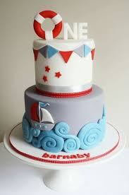 best 25 nautical cake ideas on pinterest sailor cake fondant