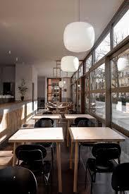 hereford steakhouse interior and furniture design by loft kolasiński