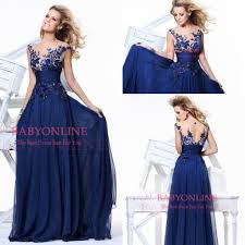 cheap royal blue bridesmaid dresses 2016 royal blue cheap in stock a line bridesmaid