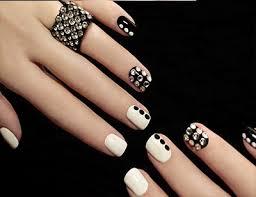 manicure gel u2013 lush nail salon peachtree city ga 678 962 3255
