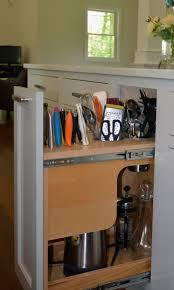 one of open door u0027s latest kitchens u2014 open door building solutions