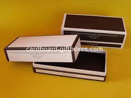 boite emballage cadeau en carton le meilleur boîtes cadeaux en carton en ventes