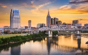 lincoya bay apartment homes apartments in nashville tn
