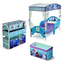 Frozen Comforter Set Full Frozen Comforter Sets U2014 Nursery Ideas Cute Frozen Toddler