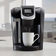 best keurig coffeemaker deals black friday keurig 2 0 k300 coffee brewing system with carafe black walmart com