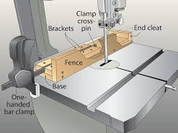 central machinery table saw fence 1134 best homemade tools images on pinterest tools woodworking