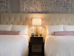 hotel in washington fairmont washington d c georgetown hotel fairmont washington d c georgetown