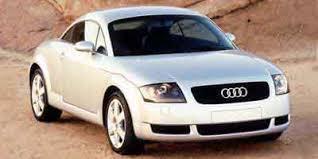 audi car wheels black friday amazon 2000 audi tt parts and accessories automotive amazon com