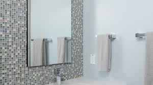 mosaic ideas for bathrooms glamorous bathroom mosaic tile ideas shower fuegodelcorazonbc