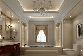 3d bathroom design software bathroom design tool the fascinating bathroom design 3d home