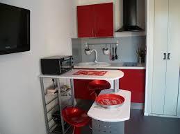 cuisine studio cuisine studio archi renovation cuisine terrazzo heju