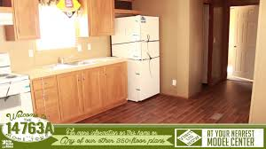 virtual mobile home design dallas texas manufactured homes and modular for sale chaparrel