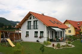 Suche Eigenheim Kaufen Einfamilienhaus Herbitschek Gmbh