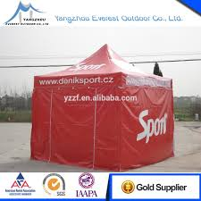 Promotional Canopies by 4x4 Pop Up Canopy 4x4 Pop Up Canopy Suppliers And Manufacturers