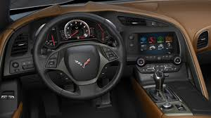 corvette manual transmission why the c7 corvette has a manual shifter and steering wheel paddles