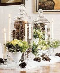 Winter Wedding Decorations Inspiring Winter Wedding Table Centerpieces Decorationwedwebtalks