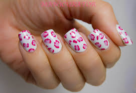 picture 6 of 6 3d nail designs photos photo gallery 2016