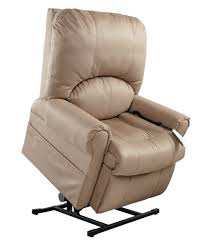 Electric Rocking Chair Furniture Fresh Mega Motion Lift Chair Immaculate Rocking Lift