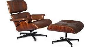 Cheap Comfortable Office Chair Design Ideas Desk Surprising Design Ideas Most Comfortable Office Chair Most