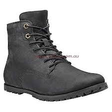 timberland womens boots australia timberland clothing shoes s and s fashion