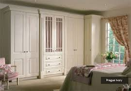 fitted bedroom furniture for small rooms bedroom furniture ideas