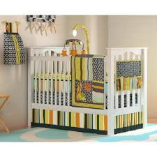 Kids Bedroom Sets Walmart Unique Modern Baby Bedding Boy Bedroom Crib Discount Sets Cribs