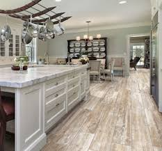 distressed wood flooring search andreocci kitchen