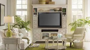 furniture store winston salem nc meg brown home furnishings