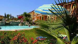bella italia apartments lake garda ibisco u0026 glicine