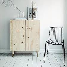 ikea hack ivar cabinet soophisticated 11 snygga tips så stylar du ikea skåpet ivar ikea hack interiors