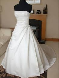 wedding dresses for sale online online get cheap online wedding dresses for sale aliexpress