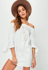 shift dress shift dresses women s tunic dresses online missguided