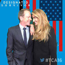 Cast Of Designated Survivor by 5 Need To Know Details About Kiefer Sutherland U0027s New Series