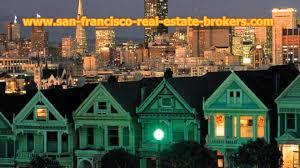 san francisco real estate youtube
