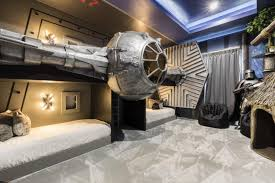 star wars themed room wars themed bedroom at exclusive private villas in orlando