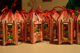 where to buy bertie botts naphtali s melody harry potter templates and recipies