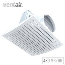 panasonic ceiling exhaust fan ceiling exhaust fan jet ceiling exhaust fan white panasonic ceiling