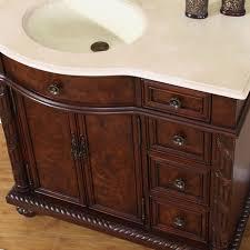 Antique Bronze Bathroom Faucet by Vigo Cabinets Bathroom Sink Faucets Accessories For Antique Bronze