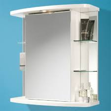 mirrored bathroom cabinets with shaver point bathroom bathroom mirrors bathroom cabinet shaver socket light