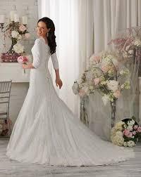 apostolic wedding dresses pentecostal wedding dresses 86 for your simple wedding