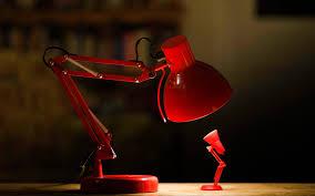 study table lamp wallpaper 00729 baltana