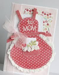 creative christmas card collection for mom handmade4cards com
