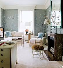 wallpaper designs for home interiors 33 wallpaper ideas for every room photos architectural digest