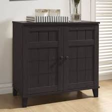 Sideboards On Sale Buffets Sideboards U0026 China Cabinets Shop The Best Deals For Dec