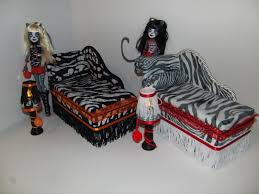 Monster High Bedroom Decorations Monster High Bedroom Sets Marceladick Com