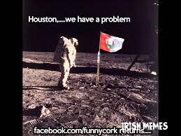Funny Irish Memes - cork memes part 1 youtube