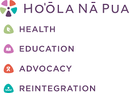 What Font To Use On Resume Our Story Renewal Of Trafficked Girls Hoʻōla Nā Pua