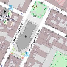 bureau de poste 75007 bureau de poste rodin orsay 7e arrondissement